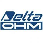 logo delta ohm