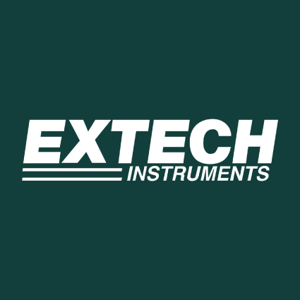 logo extech