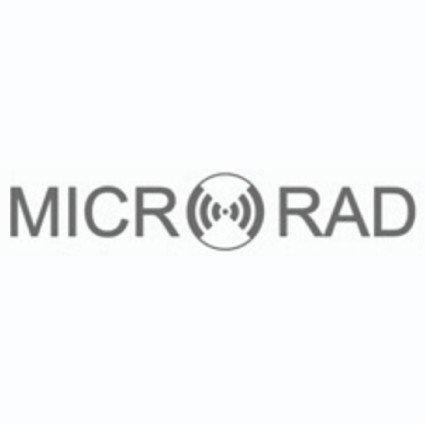 logo Microrad