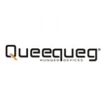 logo queequeg