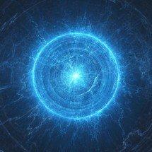 immagine di Campi Elettromagnetici