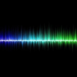 Rumore e Vibrazioni