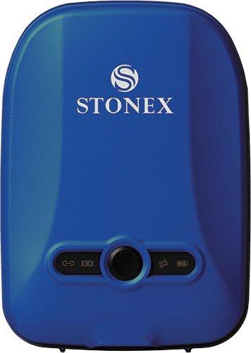 foto dello stonex S5 Ricevitore GNSS