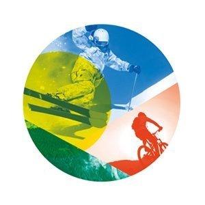 Logo fiera prowinter 2019